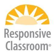 responsive-classroom-squarelogo-1469092538963